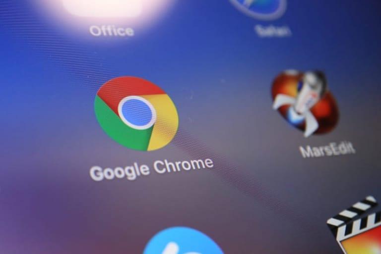 Google Chrome verägert Nutzer mit neuer Login Funktion