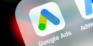 Google hat die neueste Version des Google Ads Editor herausgebracht