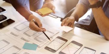 Telekom und SAP entwickeln Corona-App