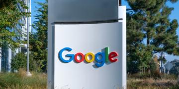 Google: Kann eine Seiten Sektion das Ranking der gesamten Seite beeinflussen?