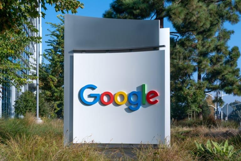 Beim Google Page Experience Update wird ab 2021 die User Experience wichtige. Entscheidend für das Ranking sind die Core Web Vitals.