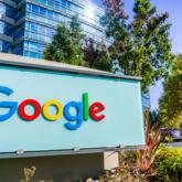 Google Videos regional