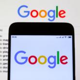 Google Website Layout SEO Effekte