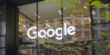 Google gegen Vandalismus