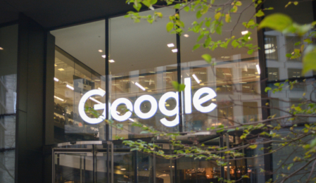Google Disavow Tool zieht in die Search Console um