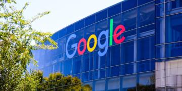 US-Regierung beschuldigt Google monopolistischer Praktiken