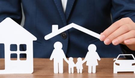 Online Marketing Case Study für Versicherungsmakler