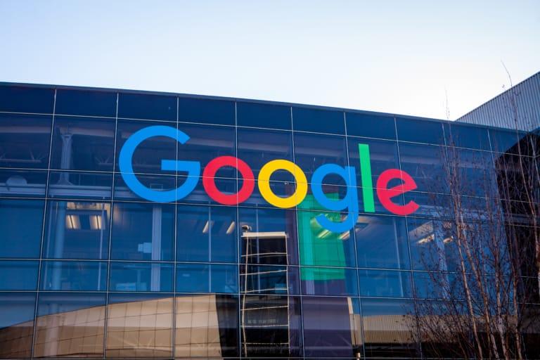 Google teilt mit, wie Noindex-Meta-Tag Probleme verursachen kann