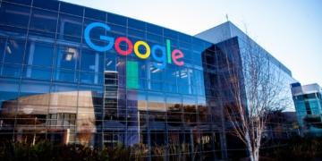 Google bewertet keine Autorität