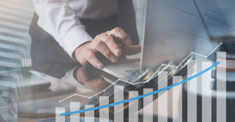 BIA Business Impact Analyse