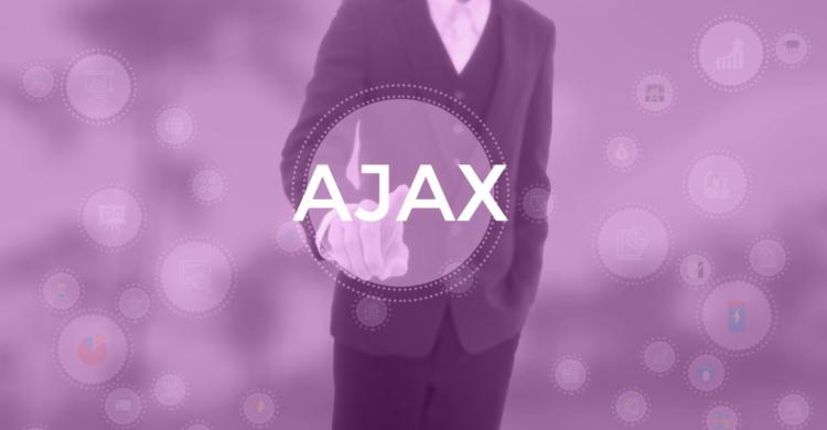 AJAX Crawling-Scheme