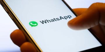 WhatsApp testet Produktkatalog