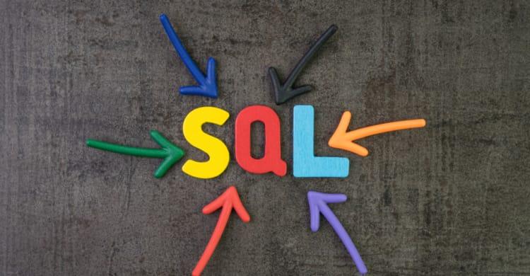 SQL Datenbank