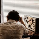 Google Ads verbietet Spionageprodukte und -software