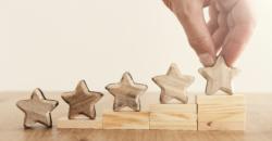 Bessere Rankings mit dem SEO Tool der OSG Performance Suite