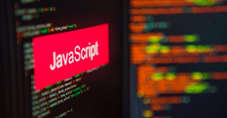 cross-domain-java-script