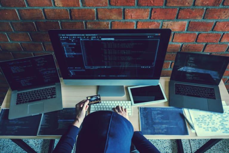 Gefahr von Hackerangriffen gestiegen