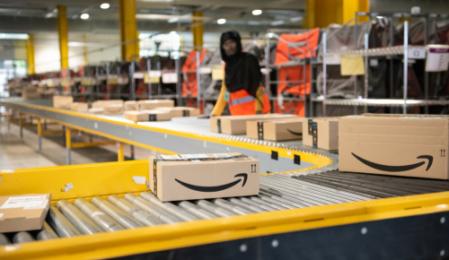 Amazon entfernt Kommentarfunktion für Kunden-Rezensionen