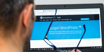 Neues Wordpress Feature erntet Shitstorm