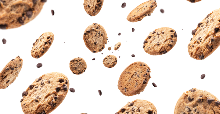 cookie-matching