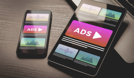 Studie zeigt: So lang sind effektive Ads