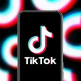 TikTok Ad Campagne