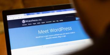 Wordpress Schwachstelle
