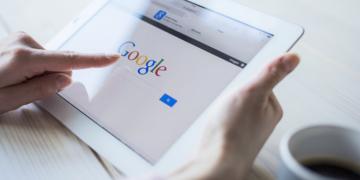 Google ändert Meta-Beschreibungen