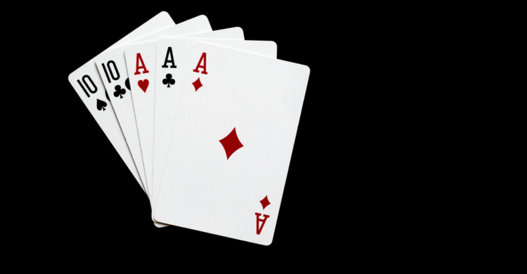 planning-poker