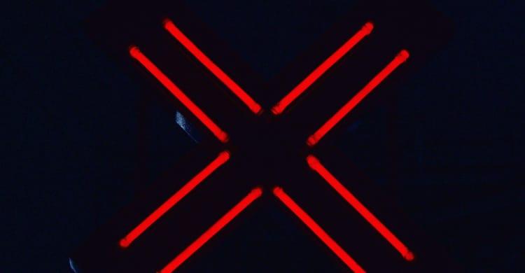 XWindow System X11