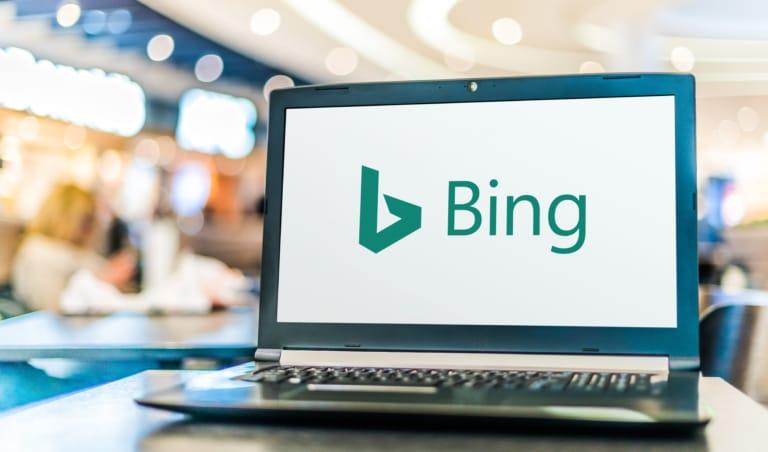 Bing Intelligente FAQs