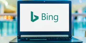 Bing trumpft mit SEO Tools