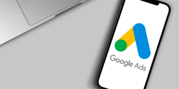 Google Ads neue Smart Bidding Funktionen
