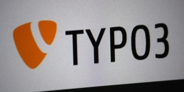 neue Typo3 Version 9.4.0