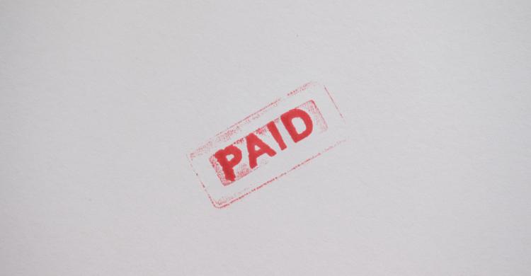 paid-listing