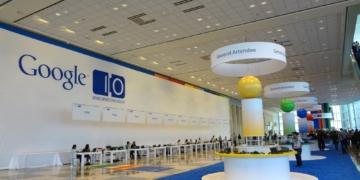 Googles Webmaster Konferenzen