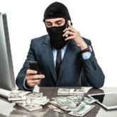 Spam-E-Mails ignorieren
