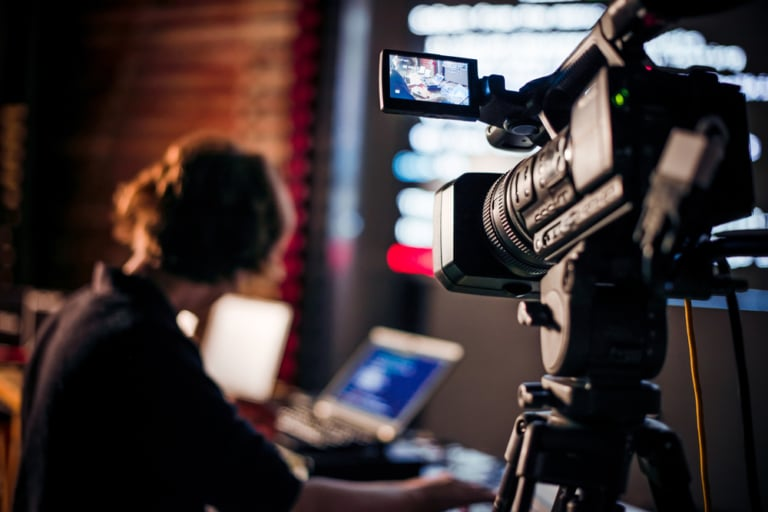 Die beste Video Strategie für 2020