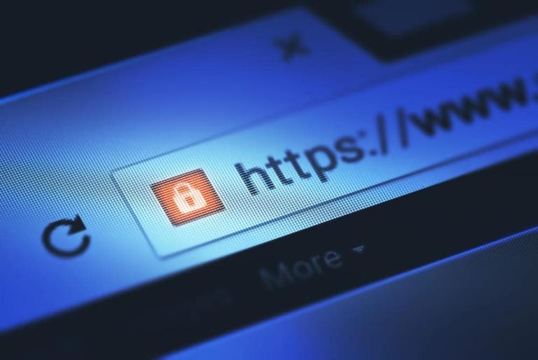 Edge-Browser soll nach drei Jahren von einem neuen Browser abgelöst werden