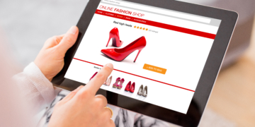 Das Online-Shopsystem Shopware 6 bekommt im November 2020 ein neues Update.