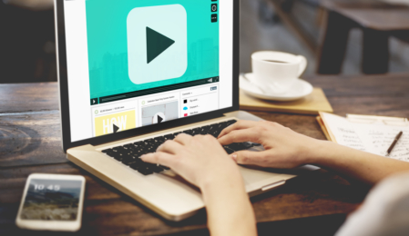 Pinterest: Guide für perfekten Video Content