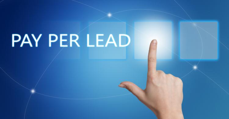 pay-per-lead