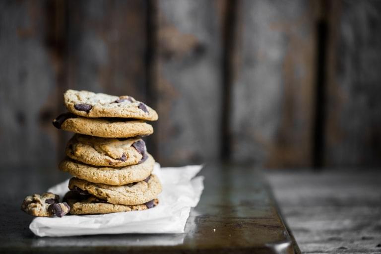 Cookie-Warnungen abschalten