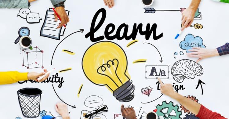 SEO Schulung etwas über SEO lernen