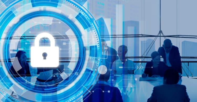 Informationssicherheitsmanagement (IS-Management)