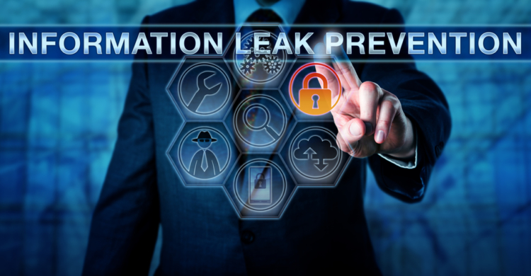 leakage prevention
