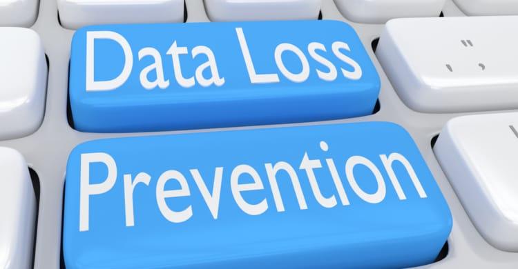 extrusion prevention
