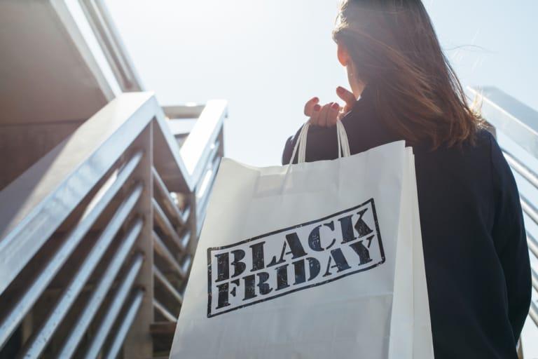 Black.Friday.jpg