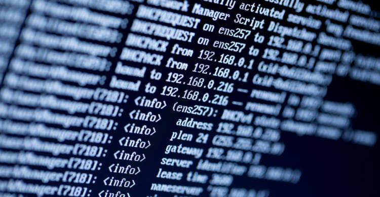 Anonymisierungsdienste