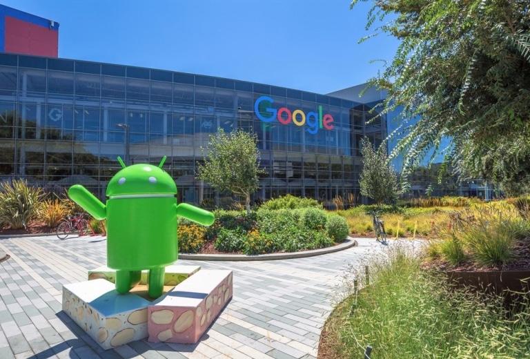 Google zieht sich Snippets selbst aus Content